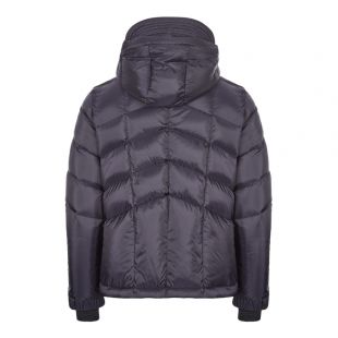 Jacket Arnensee  - Navy