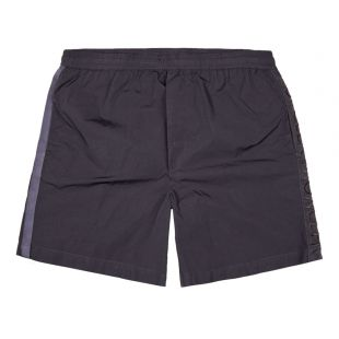 moncler swim shorts 2B711 60 C0469 743 navy