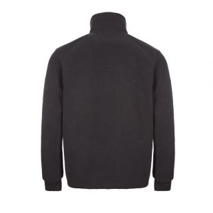 Fleece – Black