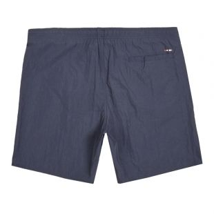 Swim Shorts Victor - Blue Marine