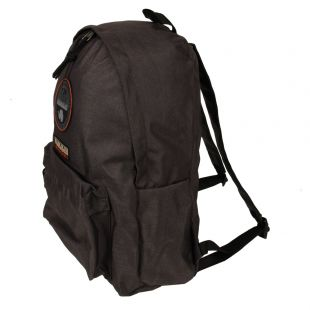 Backpack - Dark Grey