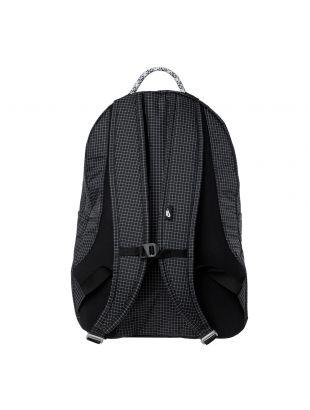 Hayward 2.0 Backpack - Black
