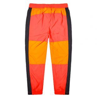 Joggers Re-Issue Woven - Orange / Black / Ceramic