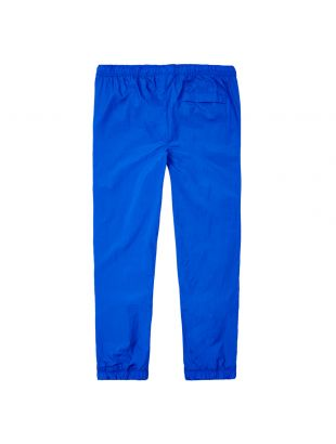 Joggers - Blue / Pink