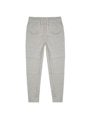 Nike Sportswear Tech Fleece Joggers | DA0400 010 Grey