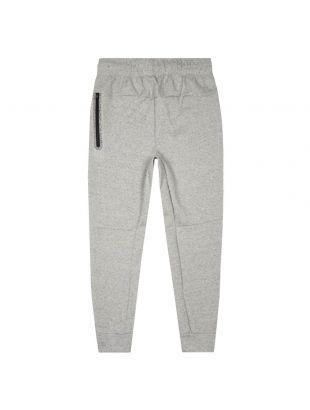 Sportswear Tech Fleece Joggers - Grey