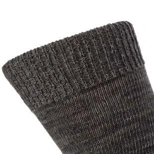 Socks - Charcoal