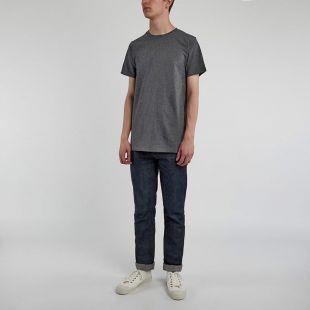 T-Shirt – Niels Grey
