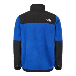 Denali Jacket – Blue