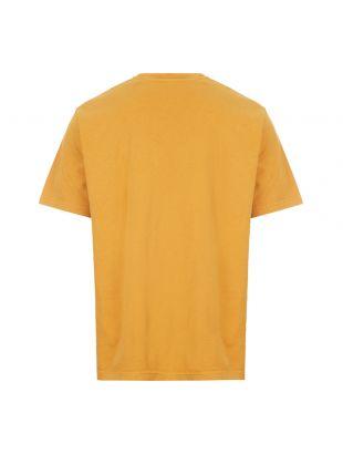 T-Shirt Logo - Amber