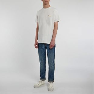 T-Shirt - Off White