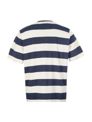 T-Shirt Box - Navy