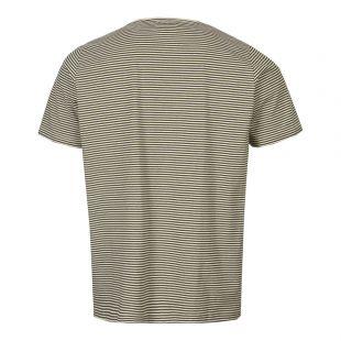 T-Shirt Envelope Pocket - Forest Green