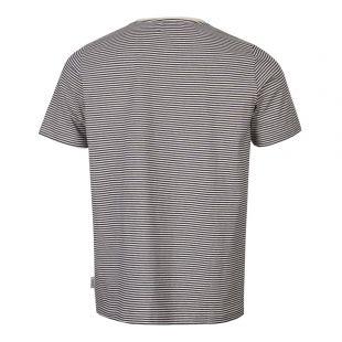 T-Shirt Envelope Pocket - Navy