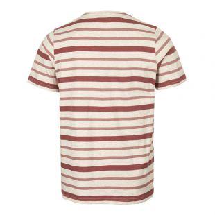 T-Shirt Conduit - Pink