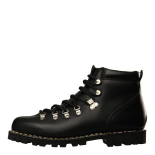 Paraboot Avioraz Jannu Boot 074612 Black