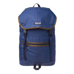Patagonia Arbor Classic Pack 47958 CNY in Navy