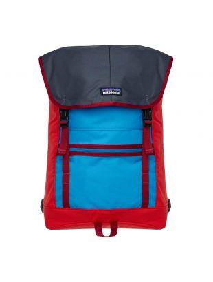 Backpack Arbor Classic 25L - Multi