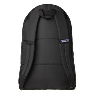 Backpack Arbor Day Pack - Black