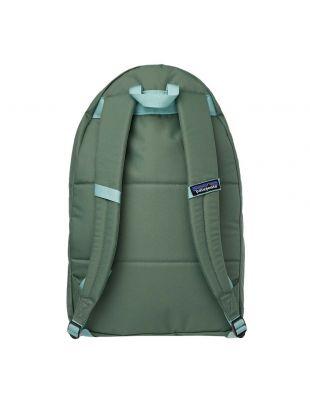 Backpack Arbor - Green