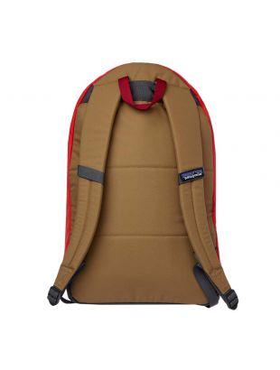 Backpack Arbor - Multi