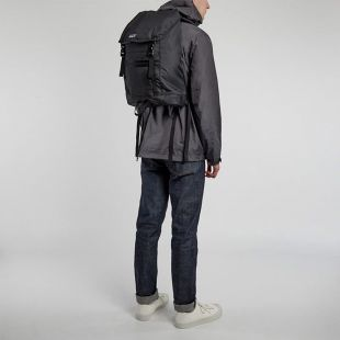 Backpack Arbor Classic Pack - Black