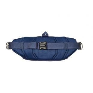 Waist Pack – Navy