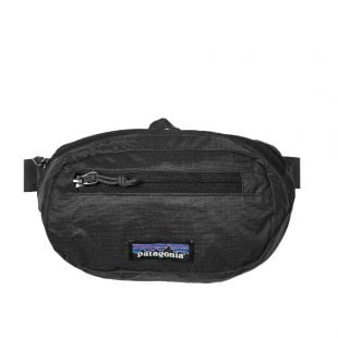 Patagonia Hip Pack | 49447 BLK Black