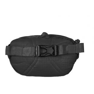 Hip Pack – Black