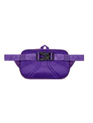 Hip Pack Mini - Purple