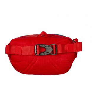 Hip Pack – Rincon Red