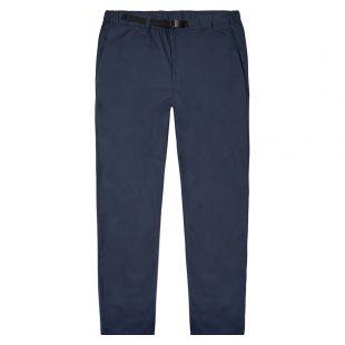 Patagonia Trousers GI | 55810 NENA Navy
