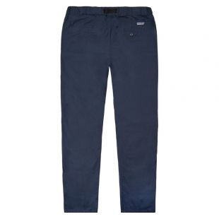 Trousers GI - Navy
