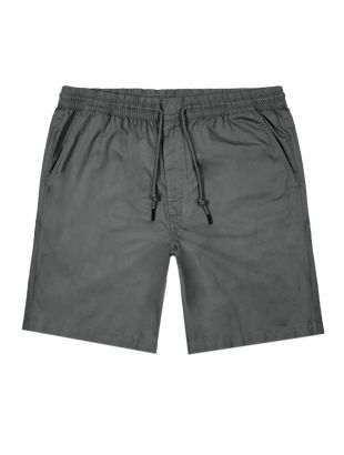 Patagonia Shorts Hemp Volley |57870 FGE Grey