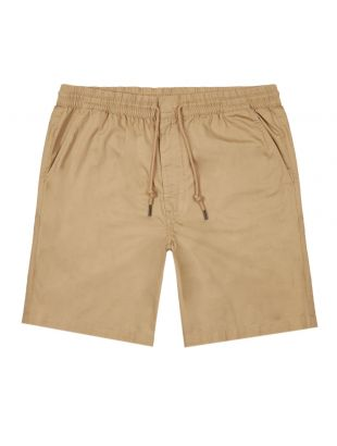 patagonia shorts hemp volley 57870 MJVK stone