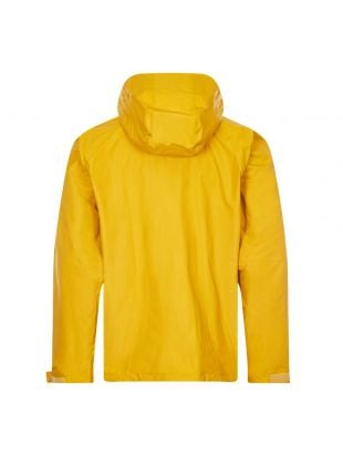 Torrentshell 3L Jacket - Buckwheat Gold