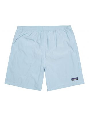 Patagonia Baggies Lights Shorts | 58046 BSBL Blue