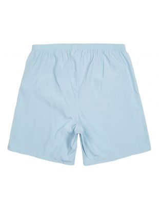 Baggies Lights Shorts - Blue