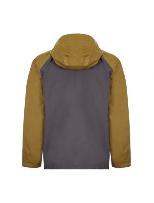 Torrentshell Jacket - Brown