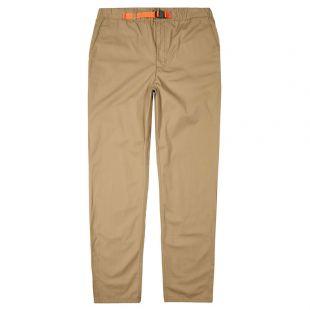 Patagonia Trousers GI | Stone 55810 MJVK | Aphrodite