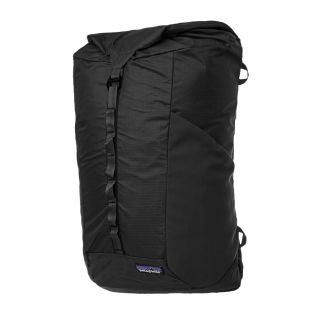 Backpack 20L – Black