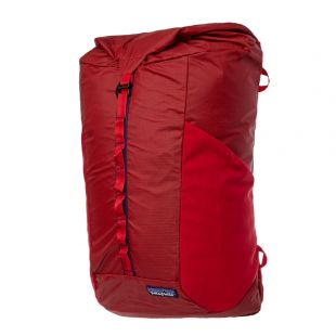 Backpack 20L – Rincon Red