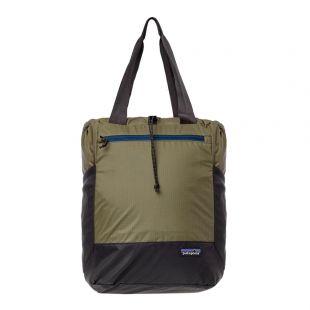 Patagonia Tote Bag | 48809 SKA Sage Khaki