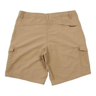 Shorts Wavefarer Cargo - Brown