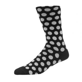 Paul Smith 2 Pack Socks | M1A SOCK A2PKOD 2A Black / White