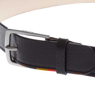 Belt – Black