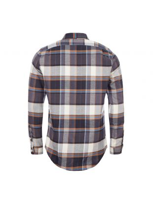 Shirt - Multi Check