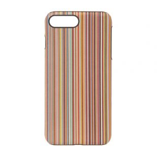 Paul Smith iPhone 8 Plus Case | MIA 5572 A40011 92 Multi