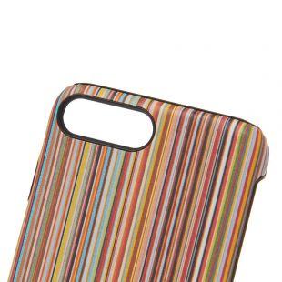 iPhone 8 Plus Case – Multi