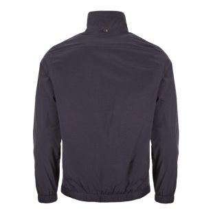 Jacket – Navy